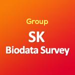 SK Biodata Survey